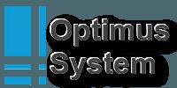 Optimus System
