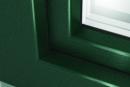 43_zielony